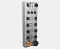 On- машина блока|Модули ввода - вывода (Input | Output ( I | O) модулей )