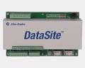 Allen Bradley  1758 DataSite RTU контроллер