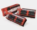 Allen Bradley  1791DS CompactBlock гвардии безопасности I | O
