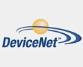 Сеть DeviceNet
