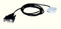 GSM кабель PHARAO-II