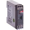 Реле времени CT-AHE (задержка на отключ.) 220-240B AC (временной