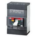 Выключатель автоматический T2N 160 TMD25-500 3p F F