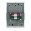 Выключатель автоматический T3N 250 TMD100-1000 3p F F