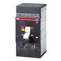Выключатель автоматический T4H 320 PR221DS-LS/I In=320 3p F F