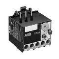 Тепловое реле T7-DU-0.24 для контакторов типа В6,B7