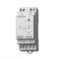 Реле выбора приоритета 110-240VAC/DC; Упаковка с 1 реле